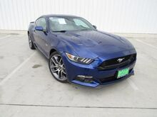 2015_Ford_Mustang_GT Premium_  TX