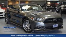 Ford Mustang GT Premium 50 Years Appearance Pkg*** 2015