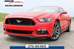 2015_Ford_Mustang_GT Premium_ Campbellsville KY