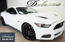 2015_Ford_Mustang_GT Premium Coupe,_ Linden NJ