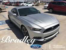 2015 Ford Mustang GT Lake Havasu City AZ