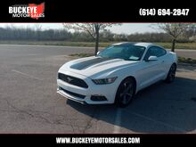 2015_Ford_Mustang_V6_ Columbus OH