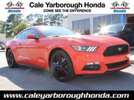 2015 Ford Mustang  Florence SC