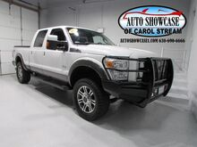 2015_Ford_Super Duty F-250 SRW_King Ranch_ Carol Stream IL