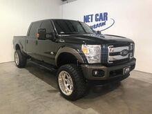 2015_Ford_Super Duty F-250 SRW_King Ranch_ Houston TX