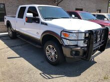 2015_Ford_Super Duty F-250 SRW_King Ranch_ North Versailles PA