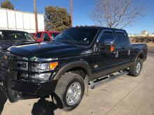 2015_Ford_Super Duty F-250 SRW_King Ranch_ Englewood CO
