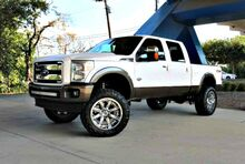 2015_Ford_Super Duty F-250 SRW_King Ranch_ Carrollton TX