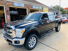 2015_Ford_Super Duty F-250 SRW_Lariat_ Shrewsbury NJ
