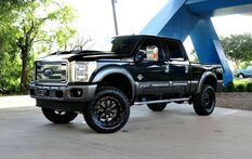 2015_Ford_Super Duty F-250 SRW_Lariat_ Carrollton TX