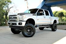 2015_Ford_Super Duty F-250 SRW_Platinum_ Carrollton TX