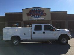 2015_Ford_Super Duty F-250 SRW_XL_ Mcdonough GA