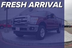 2015_Ford_Super Duty F-250 SRW_XLT_ Brownsville TX