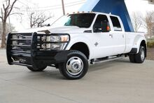 2015_Ford_Super Duty F-350 DRW_Lariat_ Carrollton TX