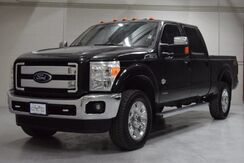 2015_Ford_Super Duty F-350 SRW_King Ranch_ Englewood CO