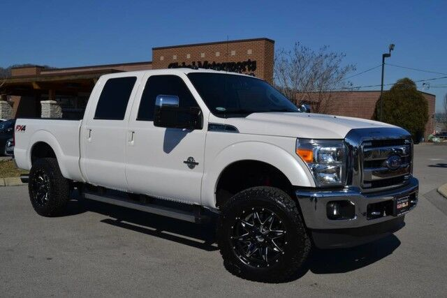 Vehicle Details 2015 Ford Super Duty F 350 Srw At