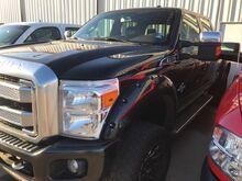 2015_Ford_Super Duty F-350 SRW_Platinum_ Englewood CO