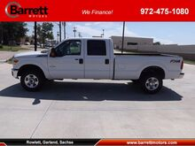 2015_Ford_Super Duty F-350 SRW_Platinum_ Garland TX