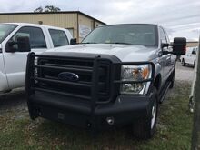 2015_Ford_Super Duty F-350 SRW_XL_ Ashland VA