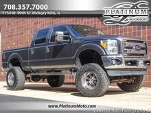 2015_Ford_Super Duty F-350 SRW_XLT 4WD Lifted Wheels Tints_ Hickory Hills IL