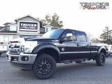 2015_Ford_Super Duty F-350 SRW_XLT PICKUP 4D 8 FT_ Union Gap WA