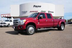 2015_Ford_Super Duty F-450 DRW_King Ranch_ Brownsville TX