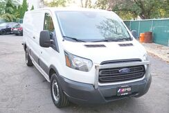 2015_Ford_T-350 Transit Cargo Van_Low Roof 148 Cargo Backup Camera 1 Owner_ Avenel NJ