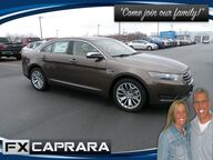 2015 Ford Taurus Limited Watertown NY