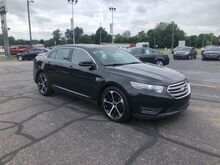 2015_Ford_Taurus_SEL_ Rochester IN