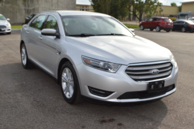 2015 Ford Taurus SEL FWD Houston TX