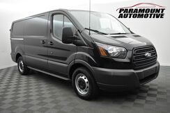 2015_Ford_Transit-150_w/Sliding Pass-Side Cargo Door_ Hickory NC