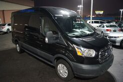 2015_Ford_Transit_250 Van Med. Roof w/Sliding Pass. 148-in. WB_ Charlotte NC