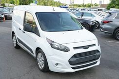 2015_Ford_Transit CONNECT_XLT Backup Camera 1 Owner_ Avenel NJ