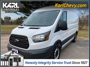 2015_Ford_Transit Cargo Van__ New Canaan CT