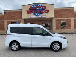2015_Ford_Transit Connect Wagon_XLT_ Mcdonough GA