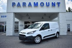 2015_Ford_Transit Connect_XL_ Hickory NC