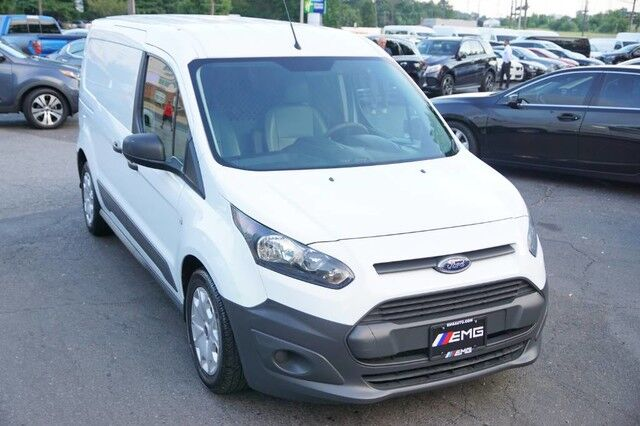 2015 Ford Transit Connect XL 1 Owner Avenel NJ