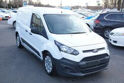 2015_Ford_Transit Connect_XL_ Avenel NJ