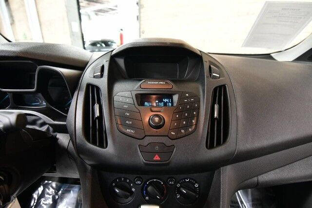 2015 Ford Transit Connect XL Bensenville IL