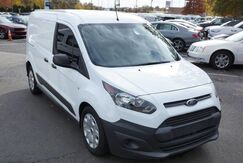 2015_Ford_Transit Connect_XL LWB_ Avenel NJ