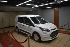 2015_Ford_Transit Connect_XLT_ Charlotte NC