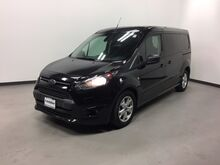 2015_Ford_Transit Connect_XLT_ Omaha NE