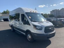 2015_Ford_Transit Wagon_XL_ Avenel NJ