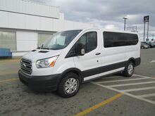 2015_Ford_Transit Wagon_XLT_ Tusket NS