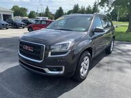 2015 GMC Acadia SLE-1 Bloomington IN