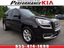 2015_GMC_Acadia_SLE_ Moosic PA