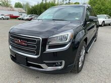 2015_GMC_Acadia_SLT_ Richmond VA