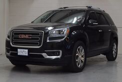 2015_GMC_Acadia_SLT_ Englewood CO