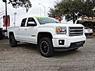 2015 GMC Sierra 1500  San Antonio TX