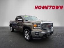 2015_GMC_Sierra 1500_2WD DOUBLE CAB 143.5_ Mount Hope WV